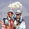 SkyminSlash's avatar