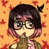 Skymiracle's avatar