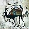skymongol's avatar