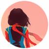 skyna's avatar