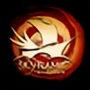 SkynamicStudios's avatar
