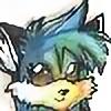 Skyness's avatar