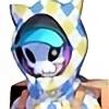 SkynetIsSelfAware's avatar