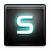 SKYNetX's avatar