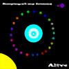 Skynica-Dryhern's avatar