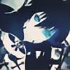 SkyNight6's avatar