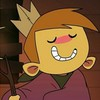 SkyNightPuppy's avatar
