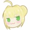 Skynimier's avatar