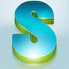 Skynix's avatar