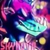 SkyNovaraptor's avatar