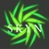 SkynTheParadox's avatar