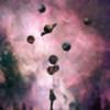 skyofglitters's avatar