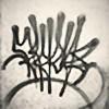 skyoners's avatar