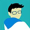 skyospanda's avatar