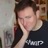 skyounkinzero's avatar