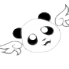 SkyPandaPhotography's avatar