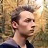 Skypercane's avatar