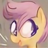 SkyperPup's avatar