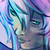skyph's avatar