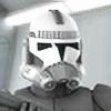 skyphaser's avatar