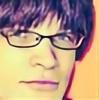 Skypher's avatar