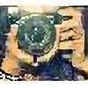 Skyphy's avatar