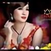 skyphyo's avatar