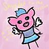 SkyPiglet's avatar