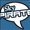 SkyPirateDash's avatar