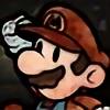 SkyPlayers644's avatar