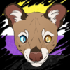 skypoot's avatar