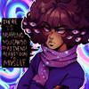 skypple's avatar