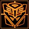 SkyPrime's avatar