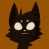 SkyProductions's avatar