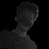 SkyProductions12's avatar
