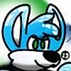 SkyPrower8's avatar