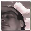 Skypylot's avatar