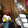 Skypyre's avatar
