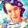 SkyQueerChic's avatar