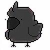 skyquil's avatar