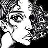 Skyquin's avatar
