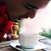 Skyr3x's avatar