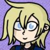 SKYR4T's avatar