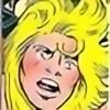 skyraidernimrod2's avatar
