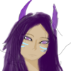 SKYRAIN3's avatar