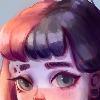 SkyRainbowart's avatar