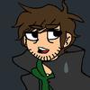 Skyraisboss22's avatar