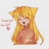 SkyraLynda006's avatar