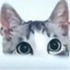 Skyrawathi's avatar
