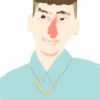 SkyRawK's avatar